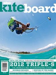 SBC cover